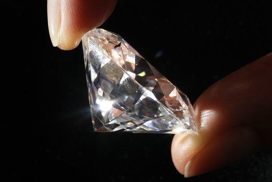как правильно выбрать свой камень