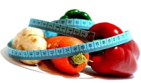 как похудеть по диете борменталь